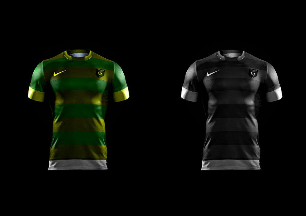 football shirt mockup.jpg