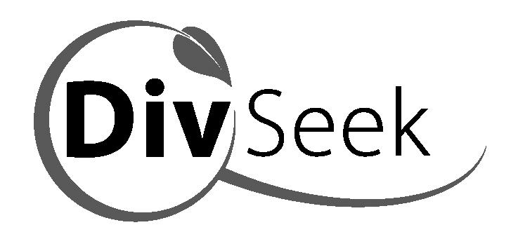 Greyscale DivSeek Logo EPS Vector Greyscale DivSeek Logo PDF Greyscale DivSeek Logo Adobe Illustrator