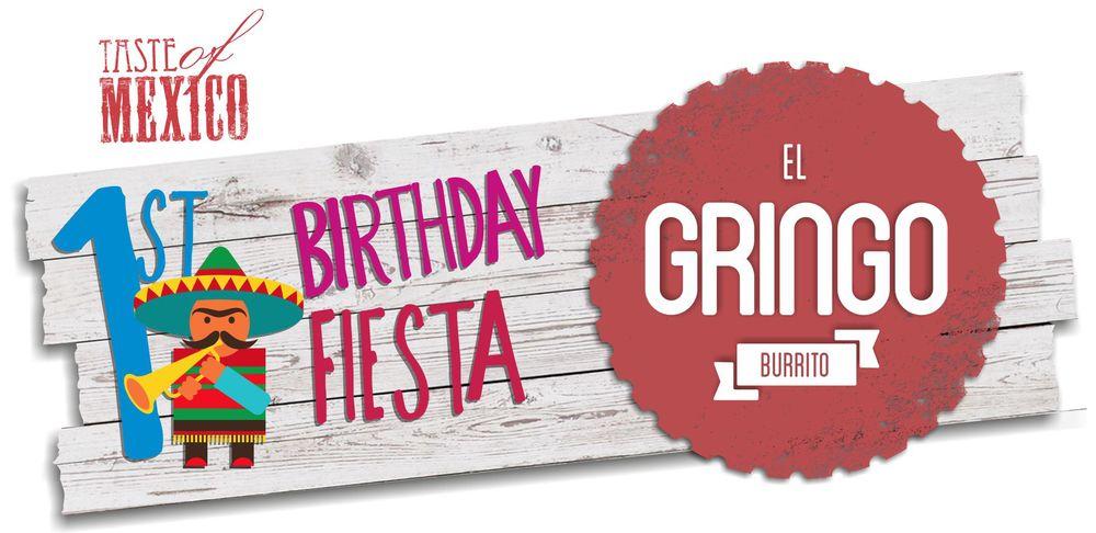 1stbirthdayfiesta