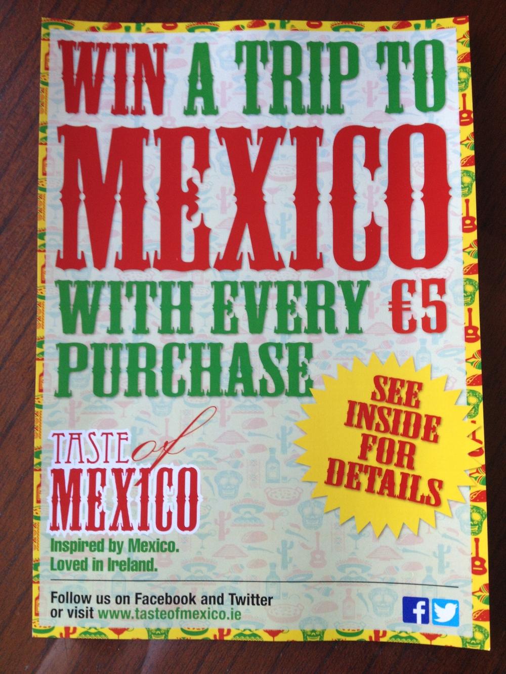Trip_To_Mexico