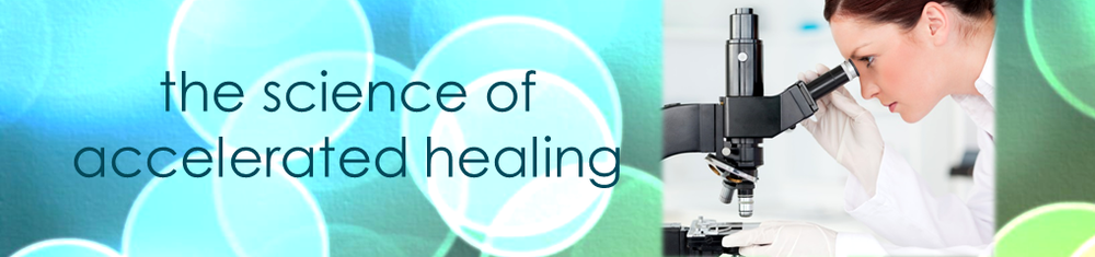 the science of accelerated healing.png
