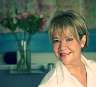 Colon Care Clinic Founder Agnus Roitman - Colonic Irrigation practitioner in Riversdale Rod Camberwell