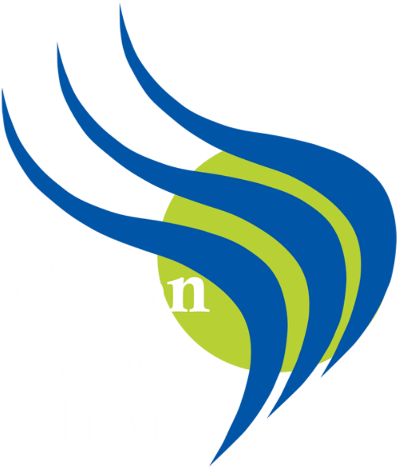 Colon Care Clinic