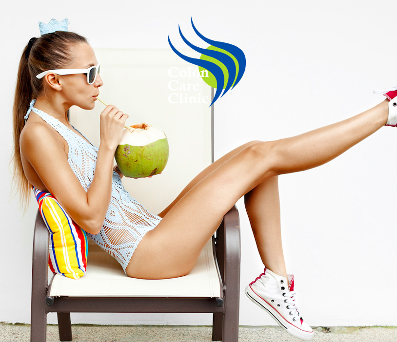 fruit protein shakes for weight loss