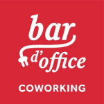 Bar d'office