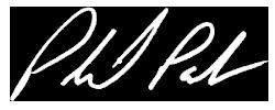 Pavlov Signature.jpg