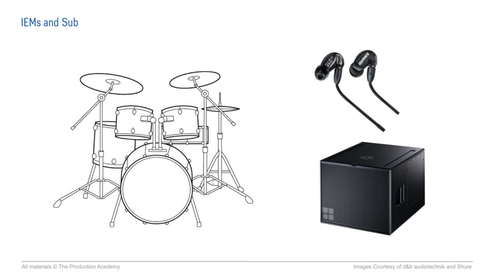 iems and sub.png
