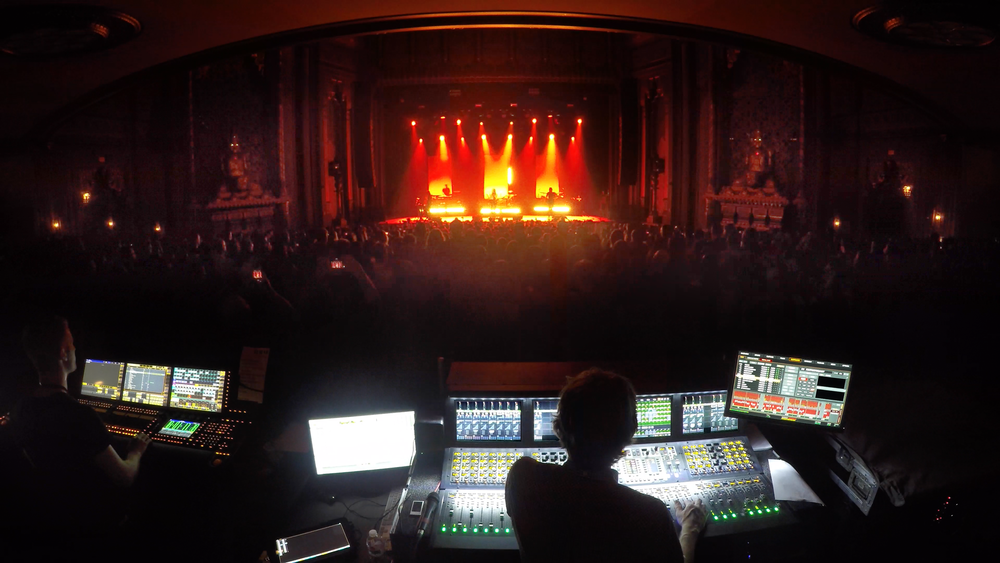 Fox Theater Live Sound Tour FOH sound mixing .png