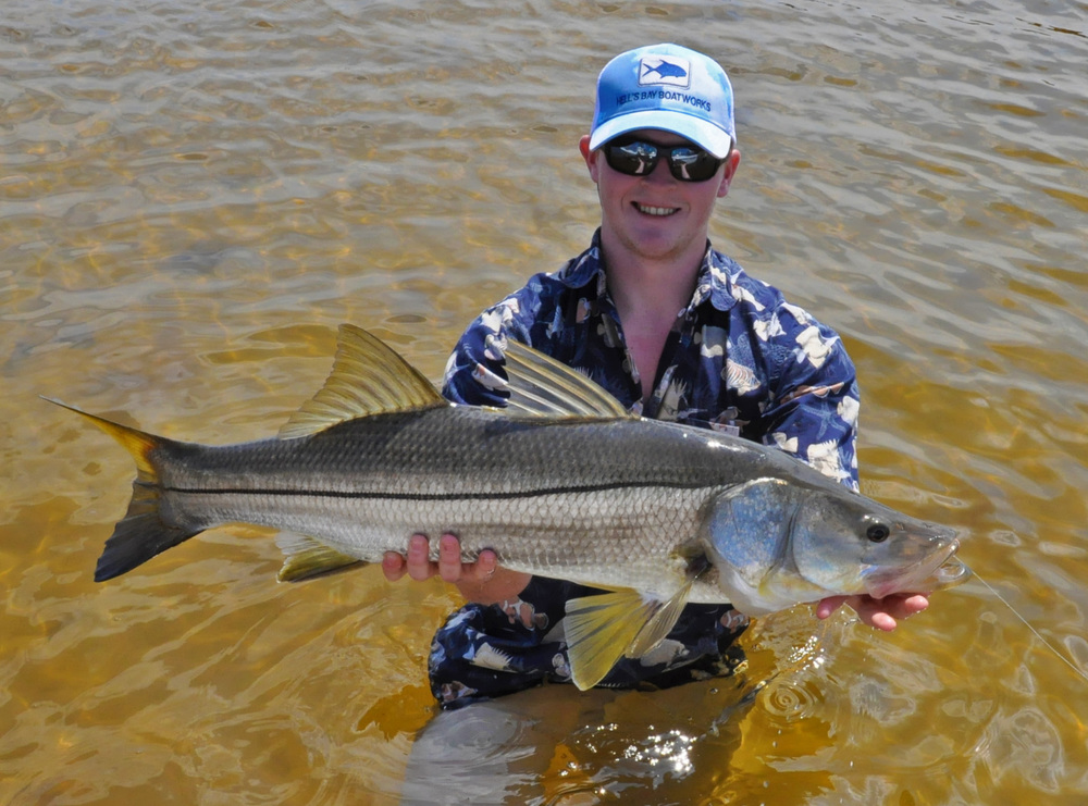 River snook new-2.jpg