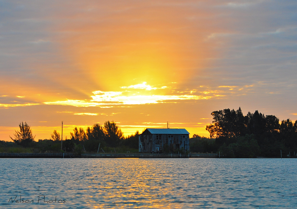 fish house sunrise.jpg