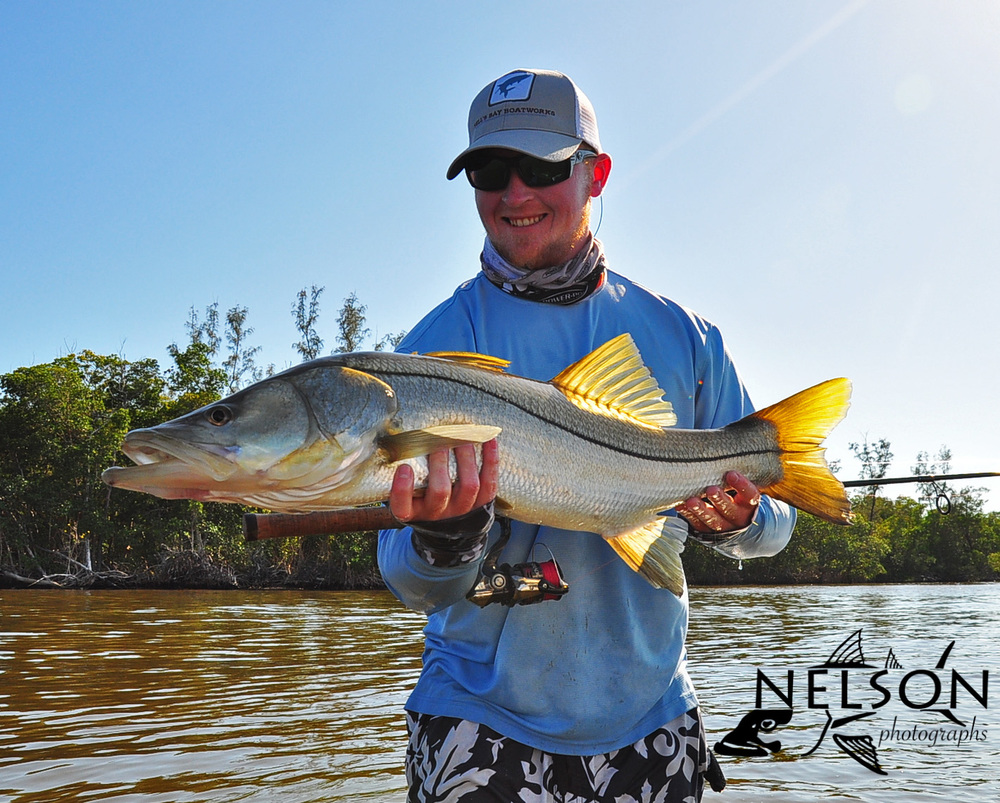 big snook 3 4 3 2015.jpg