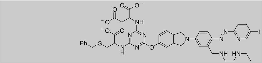 CHEMICAL SENSOR DEVELOPMENT
