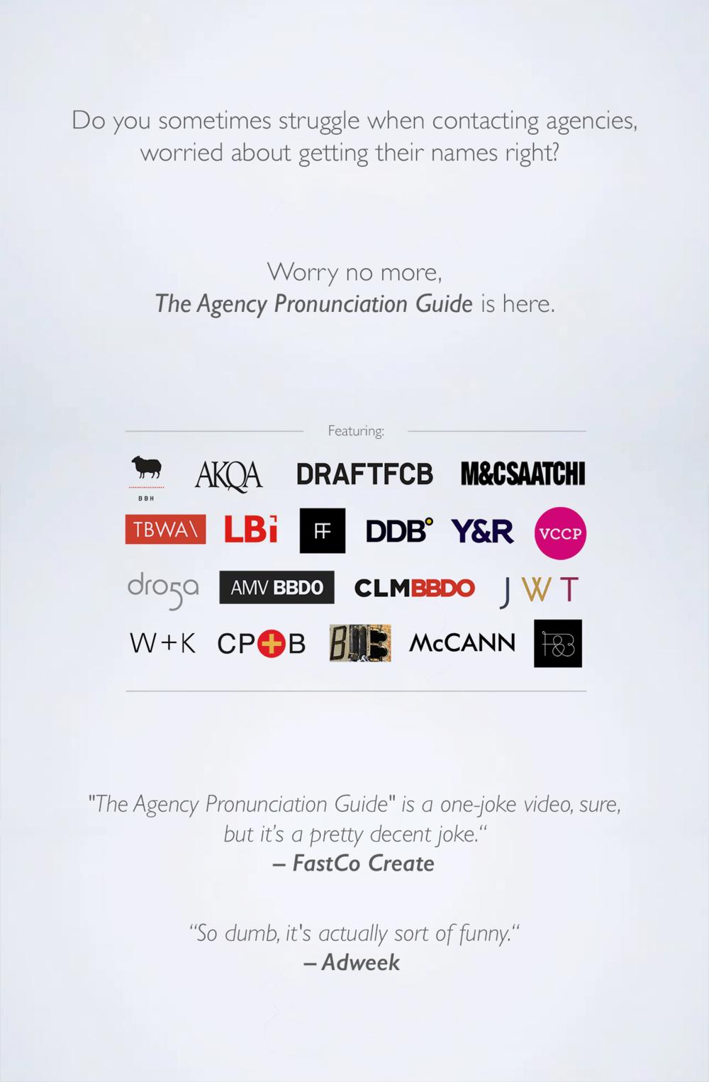 agencypronunciation.png