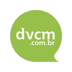 http://www.dvcm.com.br