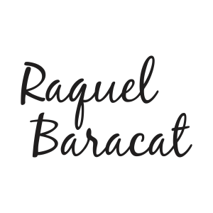 Raquel Baracat 2.png