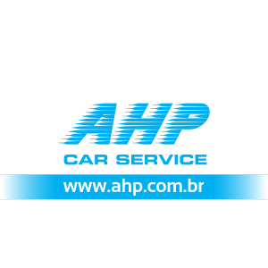 AHP.png