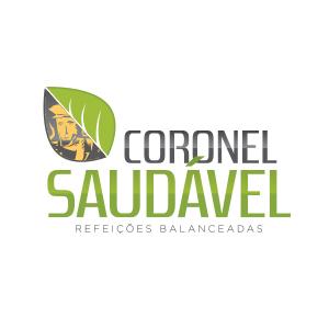 300x300-Coronel-Saudavel.jpg