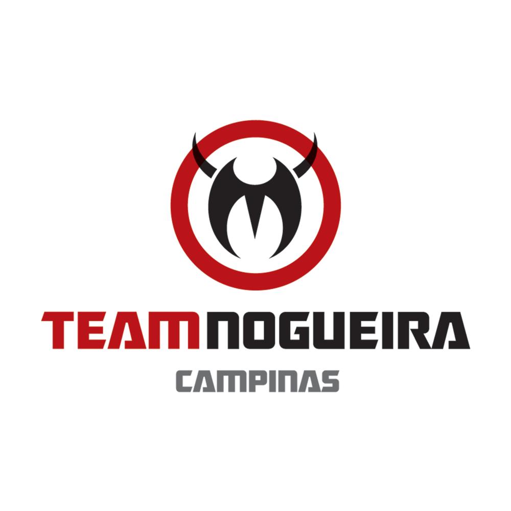 Team Nogueira ver.png