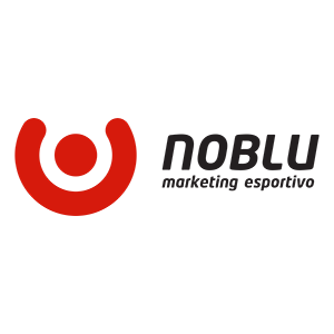 Logos - Noblu Marketing Esportivo.png