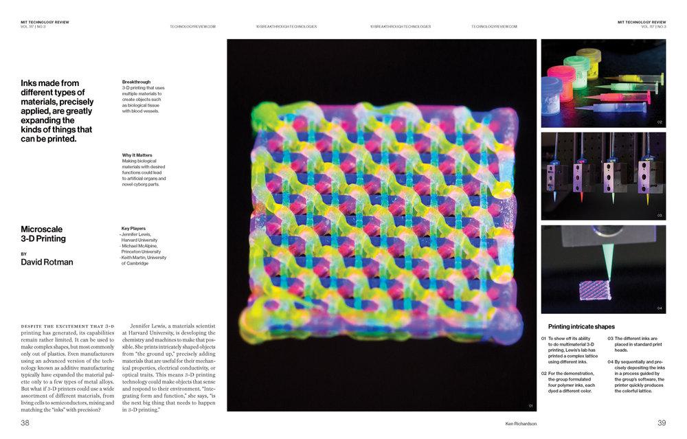 MJ14_tr10_microprinting-(1)_Page_1.jpg