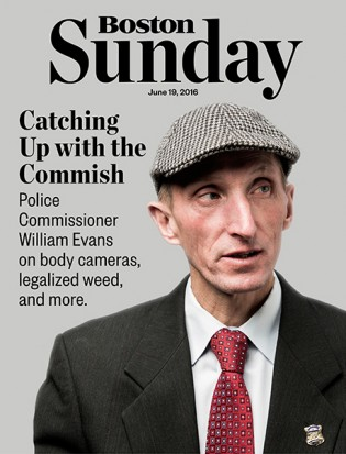 cover.sunday.06.19.16-featured-315x413.jpg