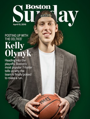 cover.sunday.04.10.16-featured-315x413.jpg