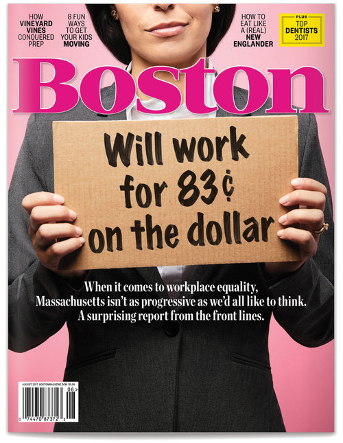 boston.cover.sexism.jpg