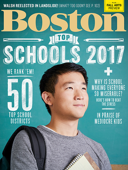 boston-magazine-september-2017-cover-magazine-archive.jpg