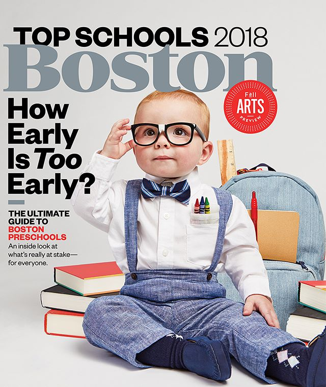 "Back to School! I shot this little dude for this months Boston Magazine cover. Styling by @tayglo, thanks to @rebeccarodriguezphoto  for the help, and @thetrinhmatrix for making it all happen. Thanks to the song ""Baby Shark"" for making me want to dig my eardrums out with a rusty spoon. @bostonmagazine"