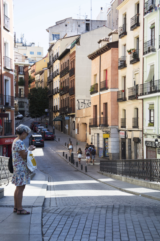 MadridBlog2.jpg