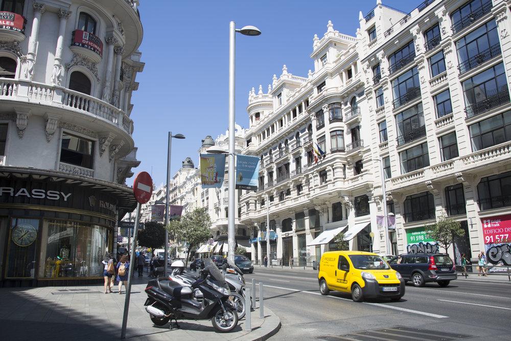 MadridBlog5.jpg