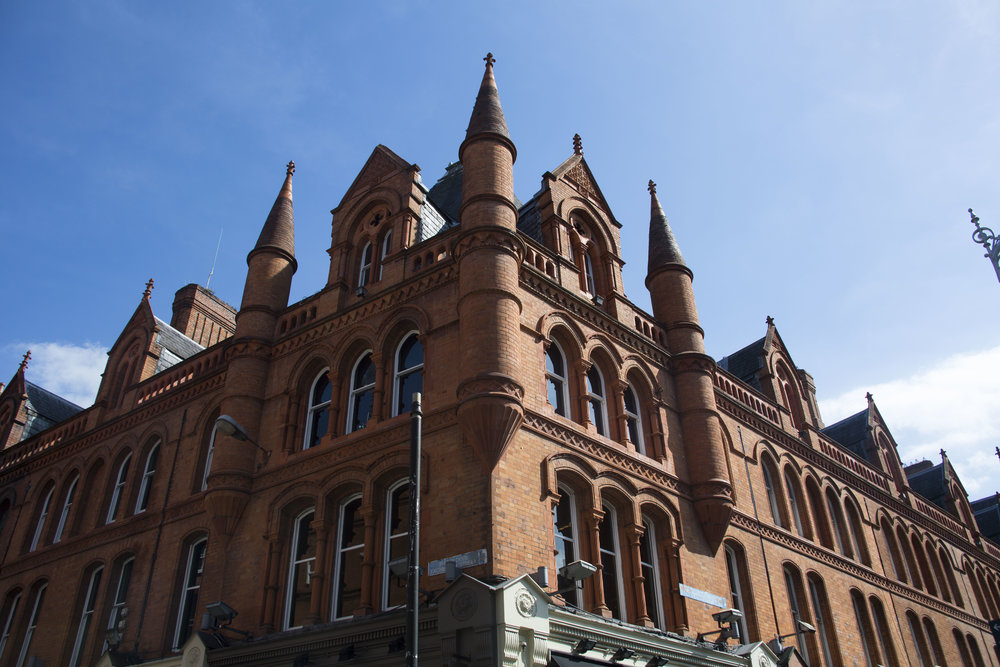 DublinBlog2.jpg