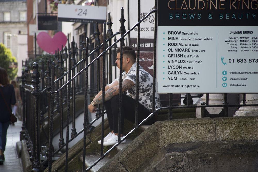 DublinBlog4.jpg