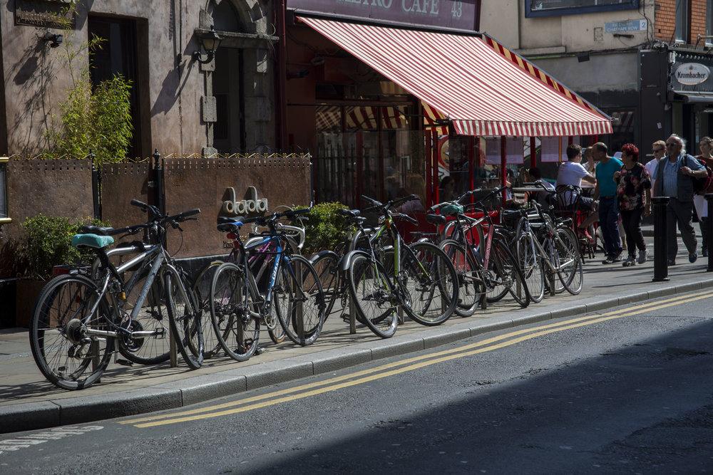DublinBlog6.jpg