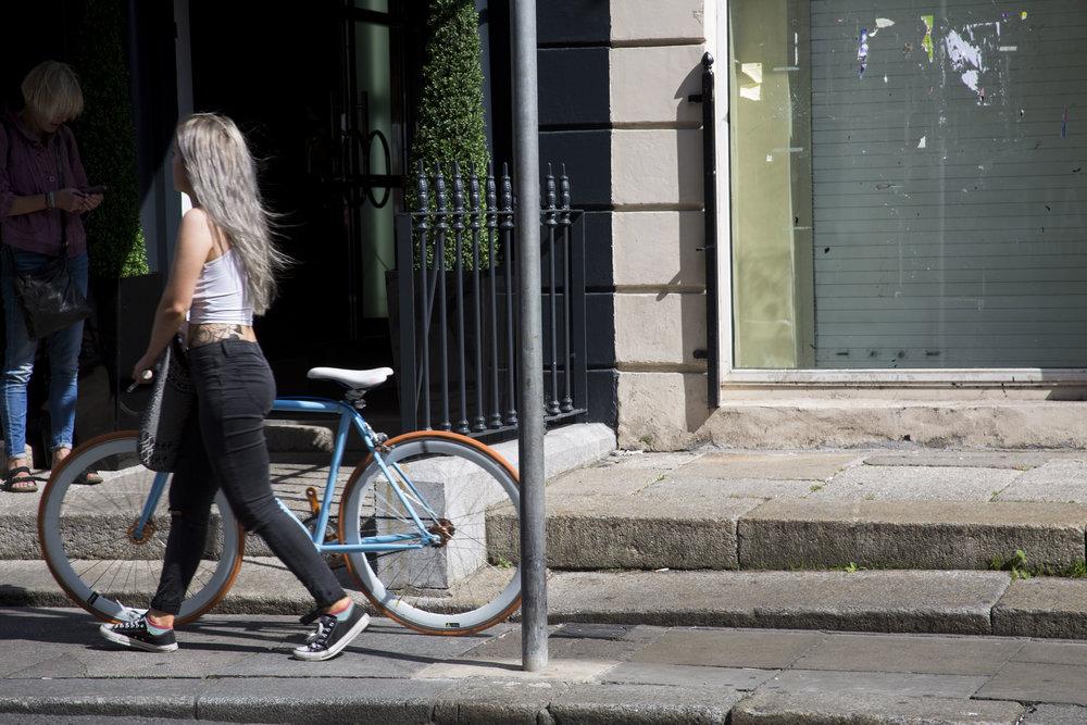 DublinBlog5.jpg