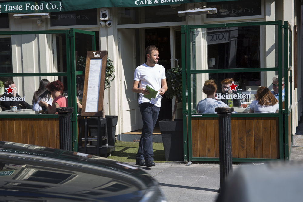 DublinBlog7.jpg
