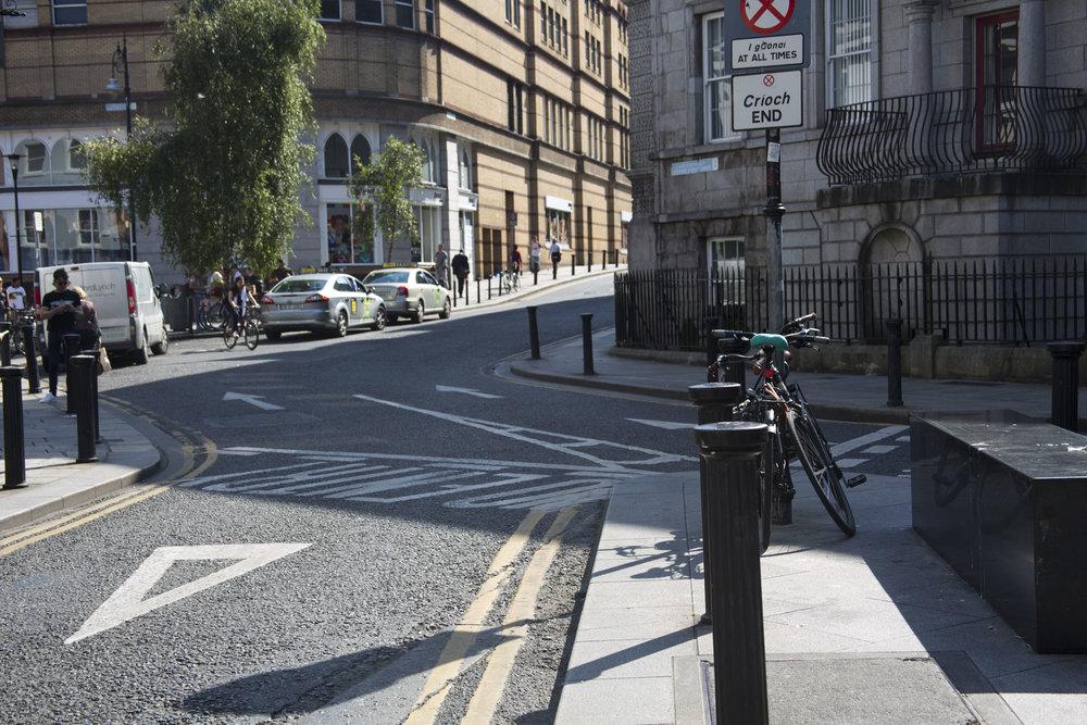 DublinBlog8.jpg