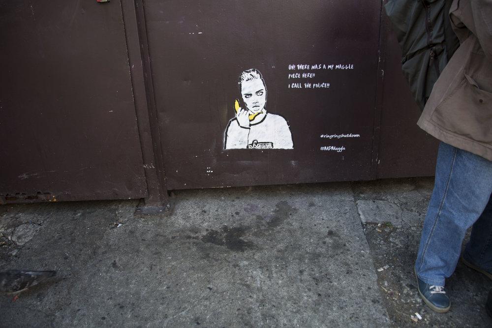 DublinBlog9.jpg