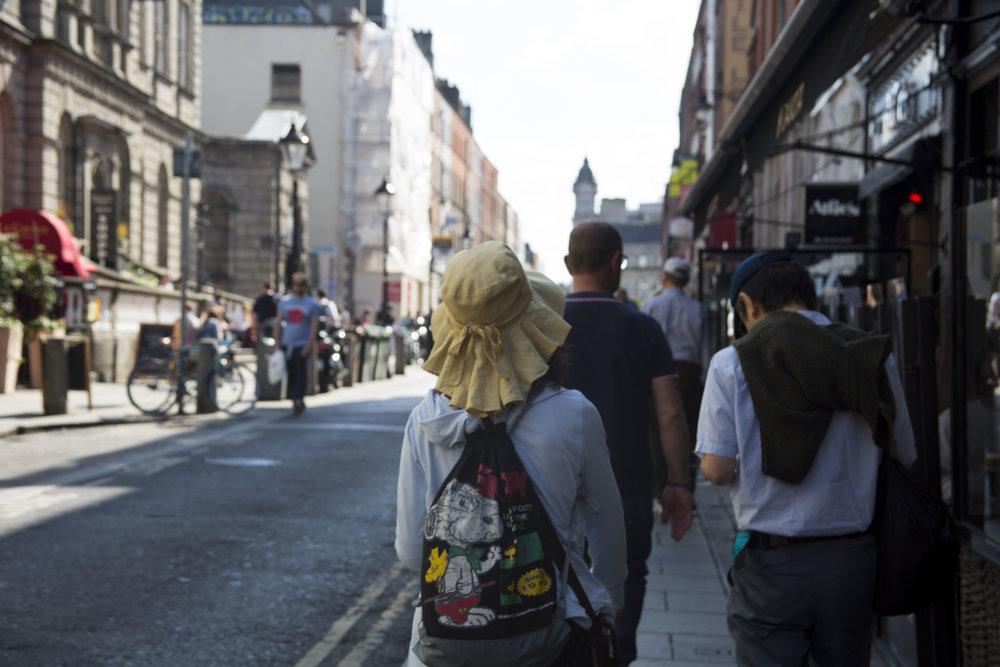 DublinBlog10.jpg