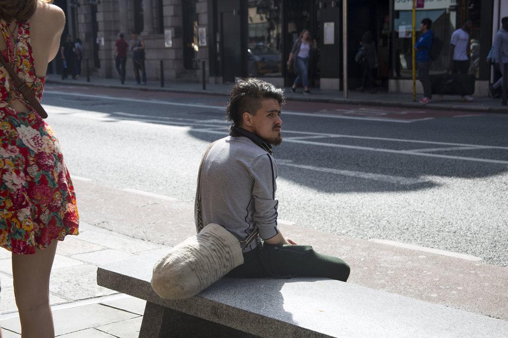 DublinBlog13.jpg
