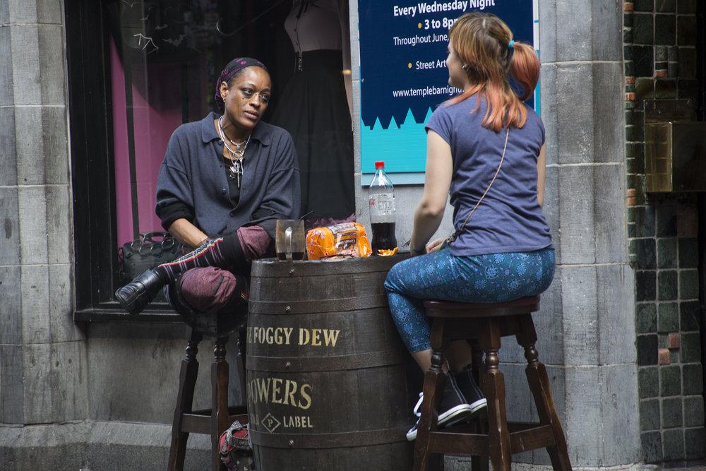DublinBlog17.jpg