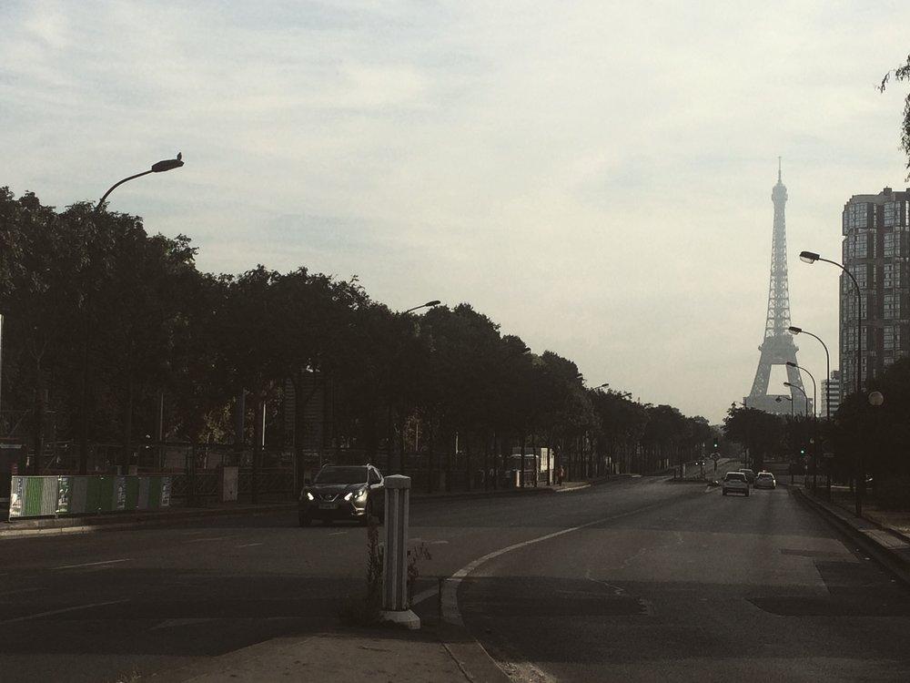 ParisBlog14.JPG