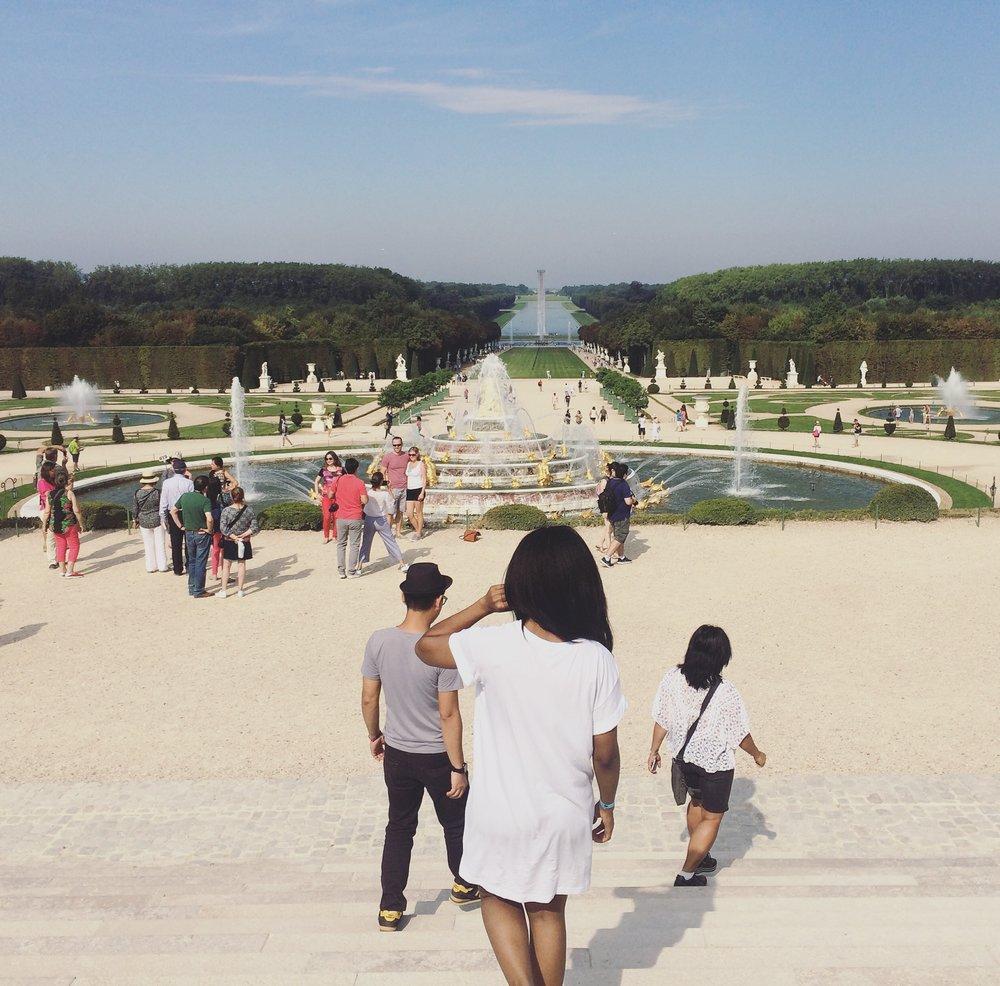 ParisBlog13.JPG