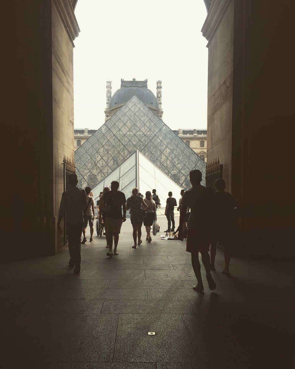 ParisBlog15.JPG