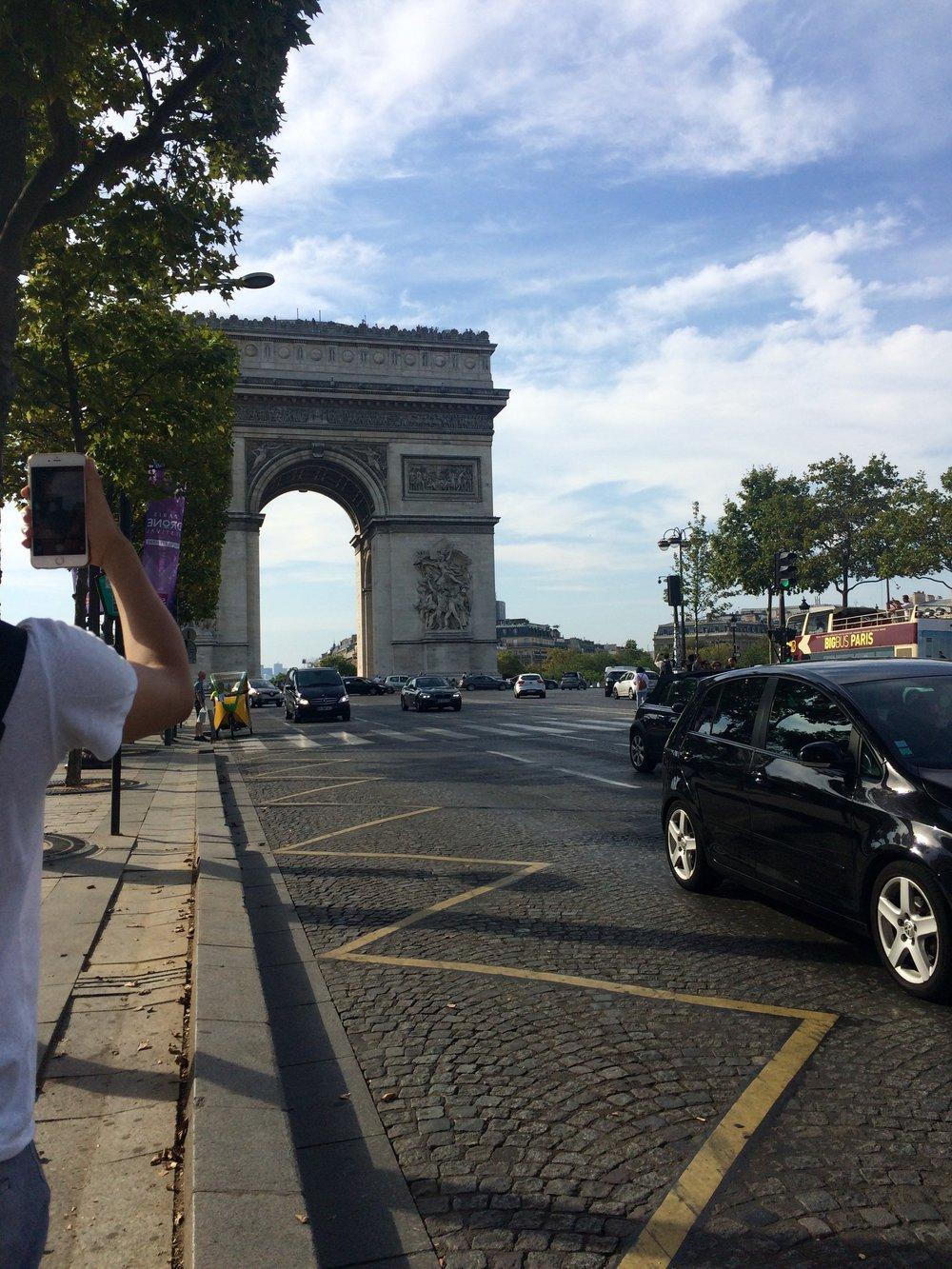 ParisBlog16.jpg