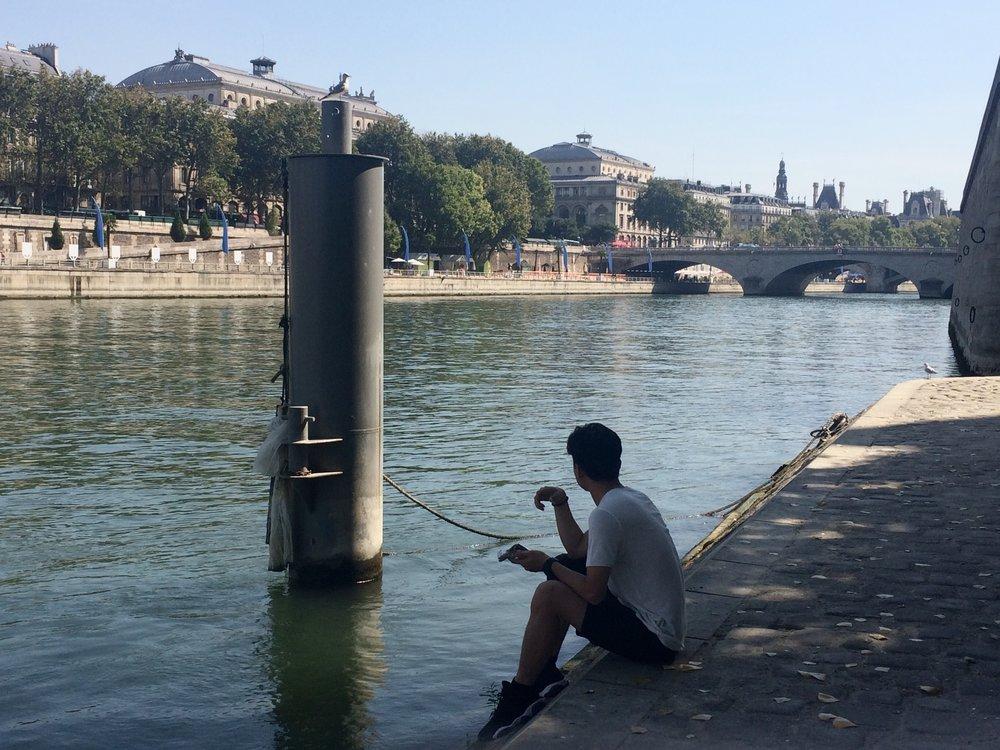 ParisBlog18.jpg