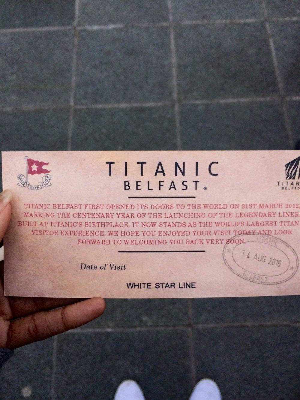 DublinBlog26.jpg