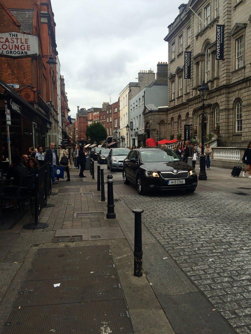 DublinBlog23.jpg