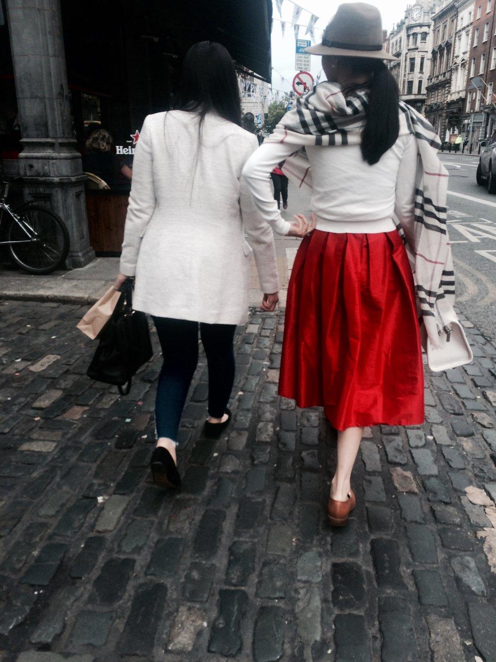 DublinBlog29.jpg