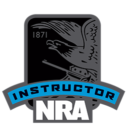 nra-instructor.png